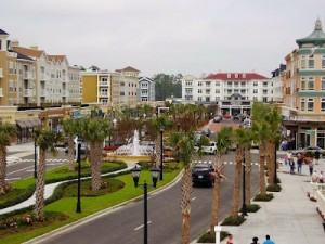 downtown_myrtle