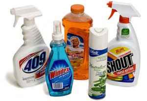 household-chemicals (1)