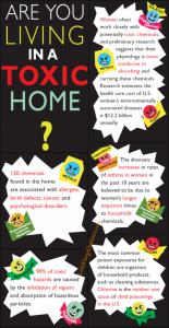 toxic-home-infographic2-531x1024