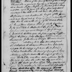 this is an account of a John Sarvis and Francis Marion, and others, going to Moultrie on Sullivan near Charleston in 1776, and that the fort was sand and Palmetto trees. & application to the Sons of the American Revolution by one of the descendants of John Sarvis (1751) My Mothers side of Family and lived in Horry